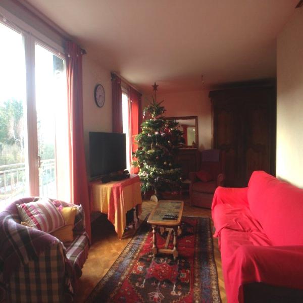 Offres de vente Maison Méréville 91660